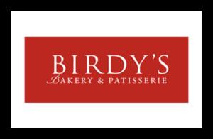 birdy's-logo