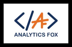 Analytics Fox
