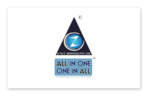 AtoZ Services