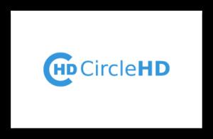 CircleHD