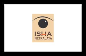 Isha Netralaya