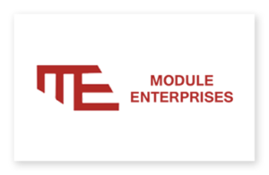 Module Enterprises Logo