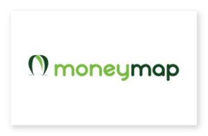 MoneyMap Logo