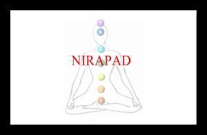Nirapad Logo