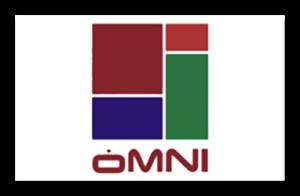 Omni Design Logo
