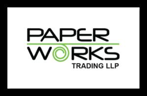 PW LLP Logo