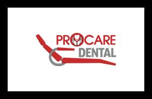Procare Dental