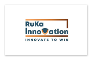 Ruka Innovation