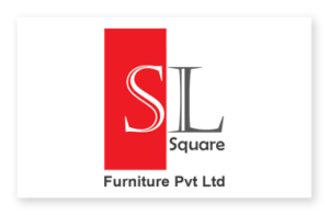 SLl Square Logo