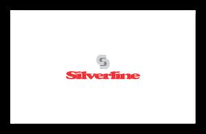 SilverlineLogo