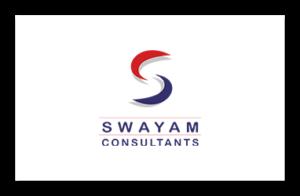 Swayam