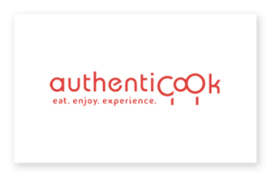 authentic-cook