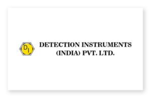 detection instruments Logo