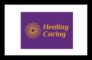 healing_caring