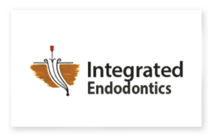 integrated-endo