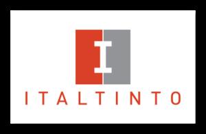 italtinto-logo