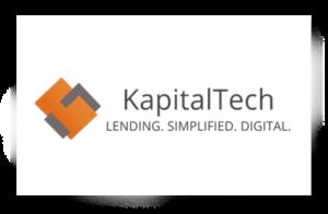 kapitaltech