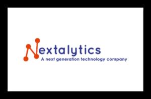 nextalytics Logo