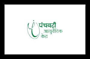 panchavati-logo