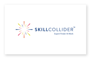skill-collider