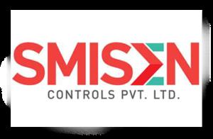 smisen Logo