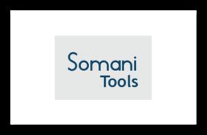 somani-tools