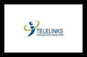 telelinks