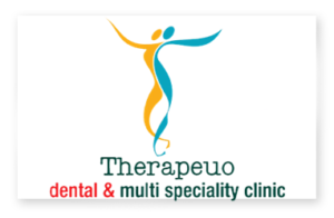 therapio