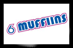 6muffins