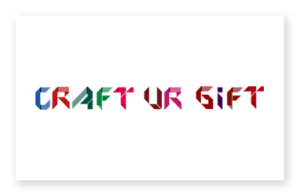 Craft Ur Gift Logo
