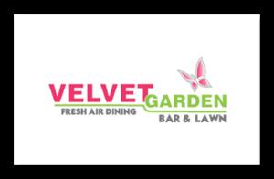 Velvet Garden Logo