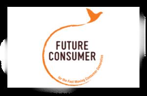 future-consumer