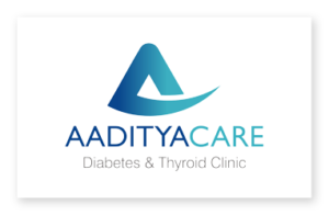 Aaditya-Care-Logo-300x196