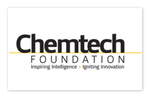 Chemtech Logo__The4PSolutions copy 4