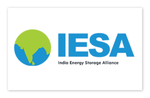 IESA Logo__The4PSolutions copy 3