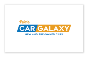 Peter's Car Galaxy_