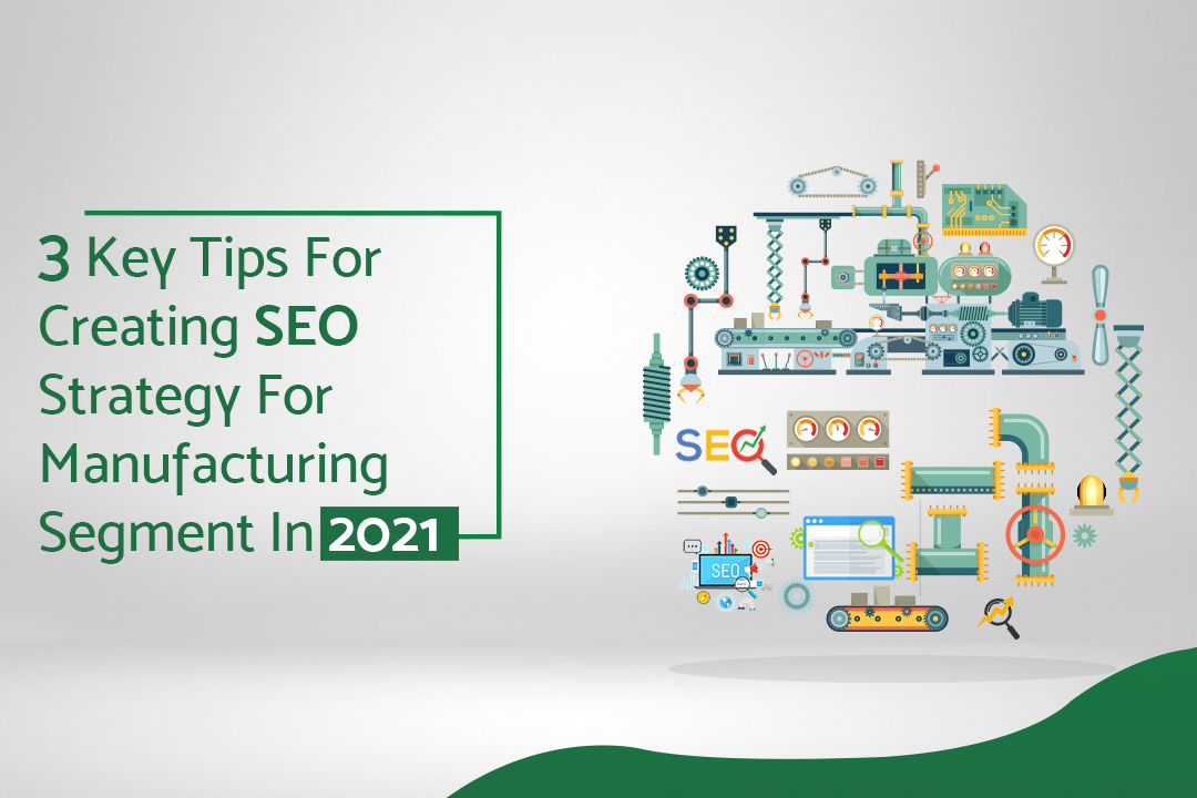 3 key tips for seo strategy