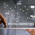 Digital Marketing Company in Mulund Mumbai | SEO Agency Mumbai