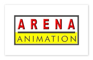Arena AnimationLogo_The4PSolutions copy 2