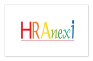 HR AnexiLogo_The4PSolutions copy 5